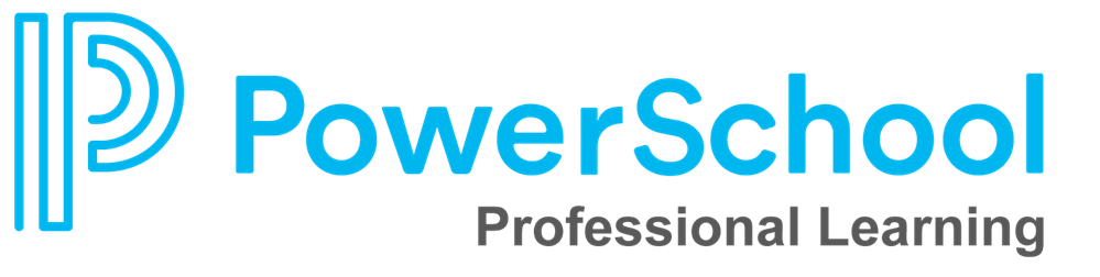PowerSchool ALSDE Professional Learning Link