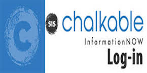 Chalkable InformationNow Link